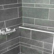 Nieuwe Badkamer Gorinchem Laag Dalem